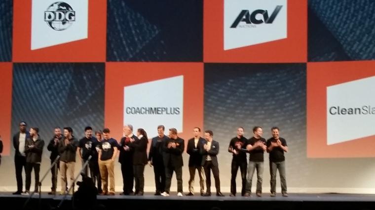 ACVwin(4)