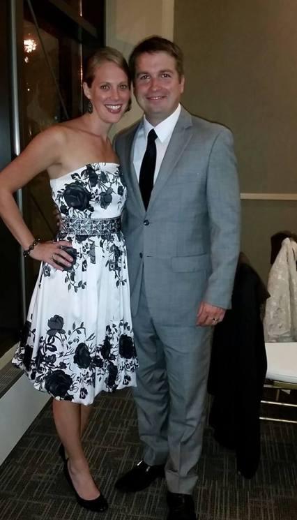 JP wedding