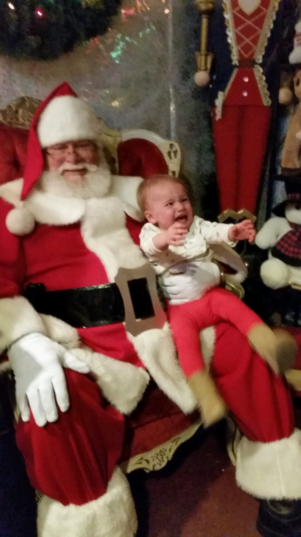 Santas Lap(1)